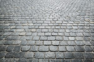 Reasons to install a resin driveway