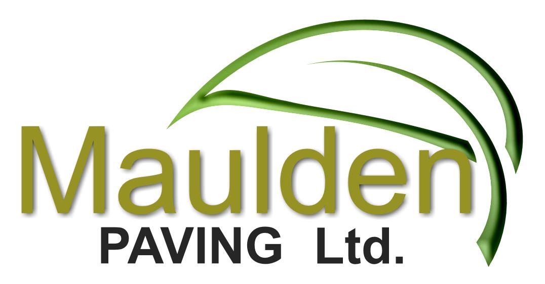 Maulden Paving Ltd